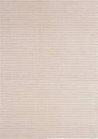 Ковер Oracle Light Beige 170x240 см
