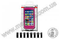 Айфон (планшет) HK861