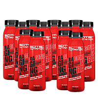 Энергетик Scitec Nutrition Raging Blood 250 ml*12  original
