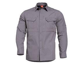 Рубашка Pentagon Chase Wolf Grey D/R (K02014-08)