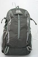 Оригинальный рюкзак для туризма, со съемными стальными пластинами Jetboil. Отличное качество. Код: КГ2645