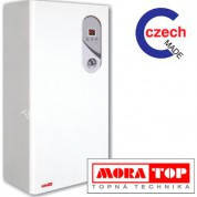 Mora Top ELECTRA EK05 Comfort