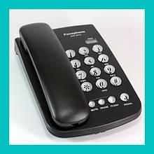 Телефон домашний KX 3014