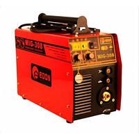 Сварочный инвертор-полуавтомат Edon MIG-308