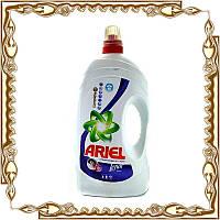 Порошок - Гель для стирки Ariel 5,65 L (ассорт.)