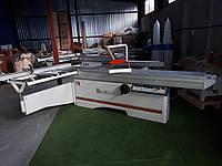 Griggio UNICA 500 Форматно-раскроечный станок 2011 г.в.