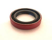Сальник коленвала компрессора X418 / X426 / X430 ; 33-2120, фото 1