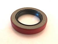Сальник коленвала компрессора X418 / X426 / X430 ; 33-2134, фото 1