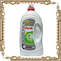 Порошок-Гель для стирки Persil 5,65 L (ассорт.)