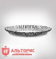 Набор тарелок Pasabahce 6 шт - 205*25мм Aurora 6шт 10512