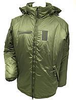 Куртка ЗИМА КУ, фото 1