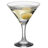 Набор фужеров Pasabahce - 190мл для мартини, 6шт 44410