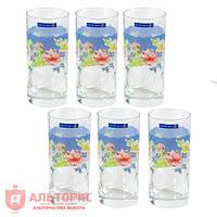 Набор стаканов Luminarc - 270мл Florine 6шт 7003 C