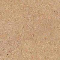 Швейцарский пробковый пол Madeira sand без покрытия