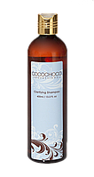 Шампунь глубокой очистки COCOCHOCO Pre treatment Clarifying shampoo 400 мл