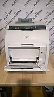 Принтер лазерный цветной HP Color LaserJet 3600 не комплект