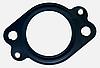 Прокладка выпускного коллектора Renault Premium DXI 7421482601