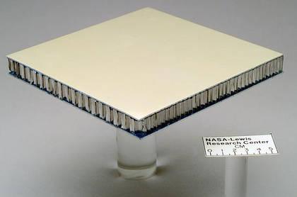 Сэндвич-панели ПВХ – новое слово в области теплоизоляционных технологий!