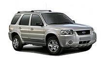 Лобовое стекло Ford Maverick 2000-2008