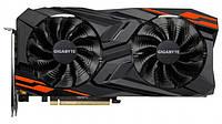 Gigabyte представила видеокарту Radeon RX Vega 64 WindForce 2X