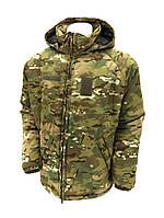 Куртка-утеплитель 220 МС, фото 1