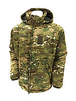 Куртка-утеплитель 220 МС