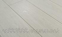 98510 - Вязь Микасо. Влагостойкий ламинат Urban Floor (Урбан Флор) Design (Десигн)