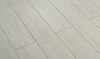 98510 - Вязь Микасо. Влагостойкий ламинат Urban Floor (Урбан Флор) Design (Десигн), фото 2