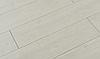 98510 - Вязь Микасо. Влагостойкий ламинат Urban Floor (Урбан Флор) Design (Десигн), фото 3
