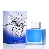 Antonio Banderas Blue Cool Seduction edt