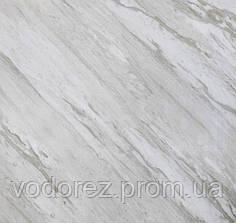 Плитка Vivacer E0D6PD-A9HA 80X80
