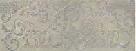 Gris Decor Roma Porcelanite Dos 48х128 см
