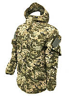 Куртка горная , фото 1