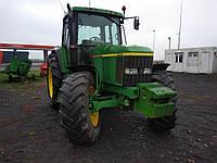 Трактор JOHN DEERE 6910 Джон Дир, фото 1