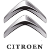 Тюнинг Citroen (ситроен)
