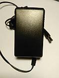 Зарядное утройство для шуруповёрта 18 lition Профи, фото 4