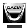 Тюнинг Dacia (дачия)