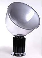 Настольная лампа Tac 60 см outlet