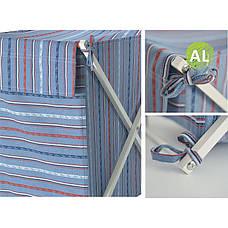 Корзина для Белья Aluint Rino 102JS, фото 2
