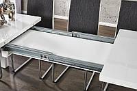 Стол Lucente bi-кровать 120-200см outlet2
