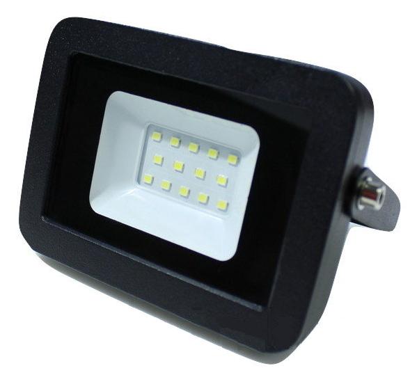 Светодиодный прожектор I-PAD 20W Standart