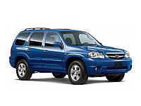 Лобовое стекло Mazda Tribute 2000-2012