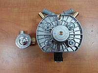 Редуктор газовый KME SILVER до 210 л.с. - производства Польши , фото 1