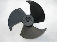 Крыльчатка вентилятора наружного блока кондиционера LG, фото 1