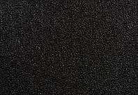 Каучук  Асфальт PURE ORIGINAL  600X600X6mm, цв. черный