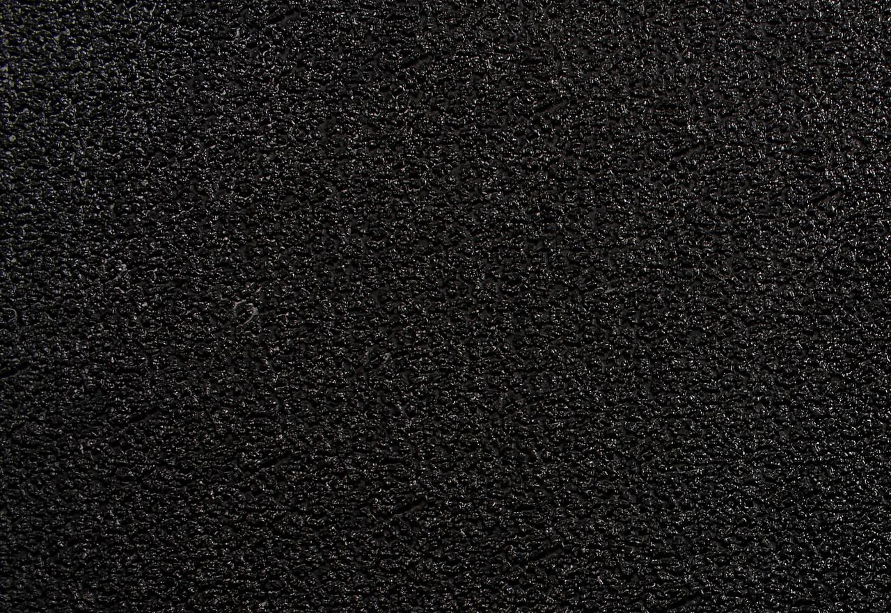 Каучук  Асфальт PURE ORIGINAL  600X600X6mm, цв. черный - bashmachnik в Белой Церкви