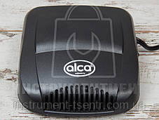Обогреватель в лобового стекла (автофен) Alca 544200 12V 150Вт