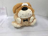 Мягкая игрушка Собачка Мини
