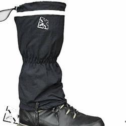 Гетри Radical STONE чорний (ST-01) - XL