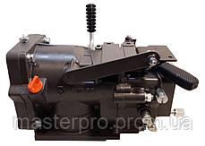 Коробка передач Weima 6-скоростей (Ходоуменьшитель), фото 3